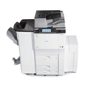 MP 6002SP