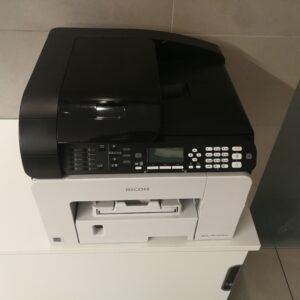 SG 3100 SFNW