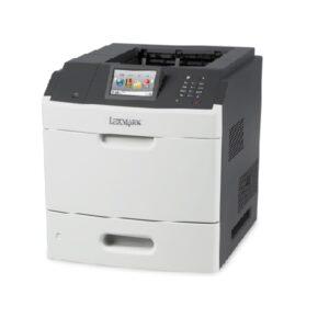 Lexmark-M5163-600x600
