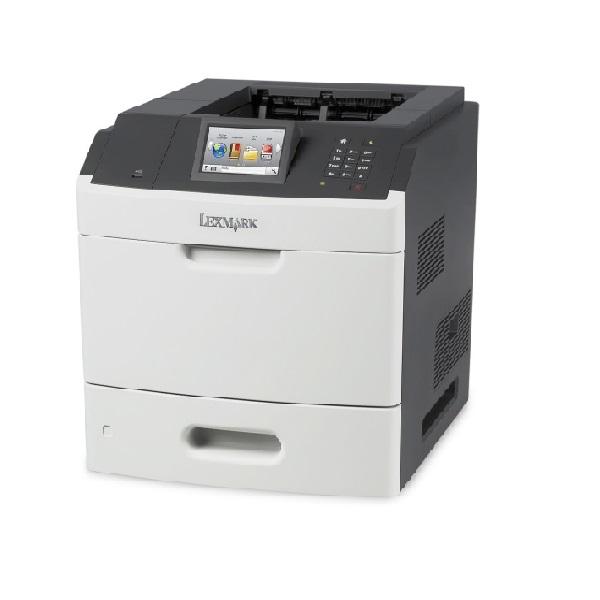 Lexmark-M5163-600×600
