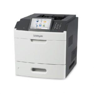 Lexmark-M5170-600x600