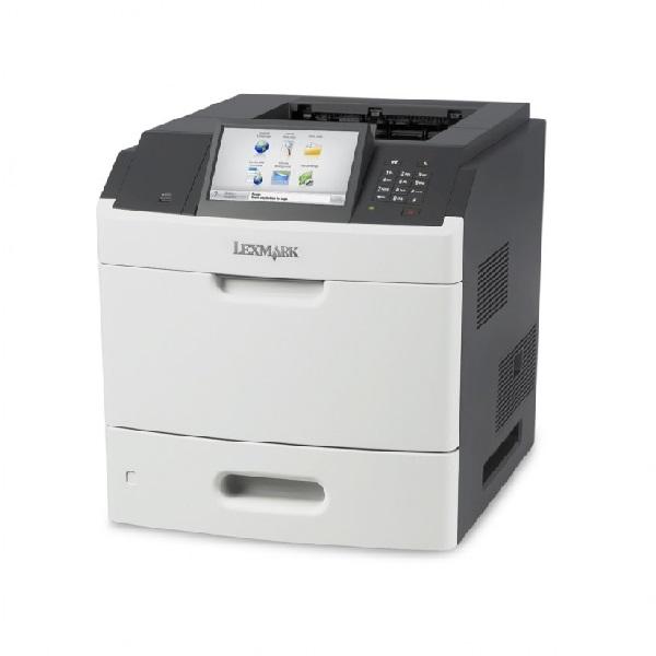 Lexmark-M5170-600×600