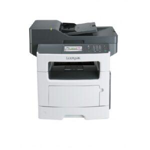 XM3150-524x600