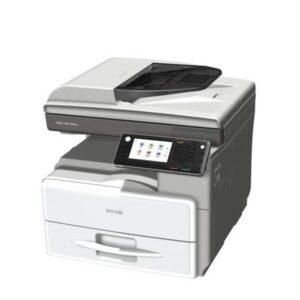 MP 301SPF (Copy)