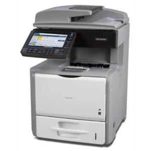 RICOH AFICIO SP 5200S (Copy)