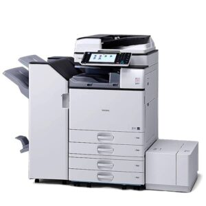 RICOH MP 4054ASP (Copy)