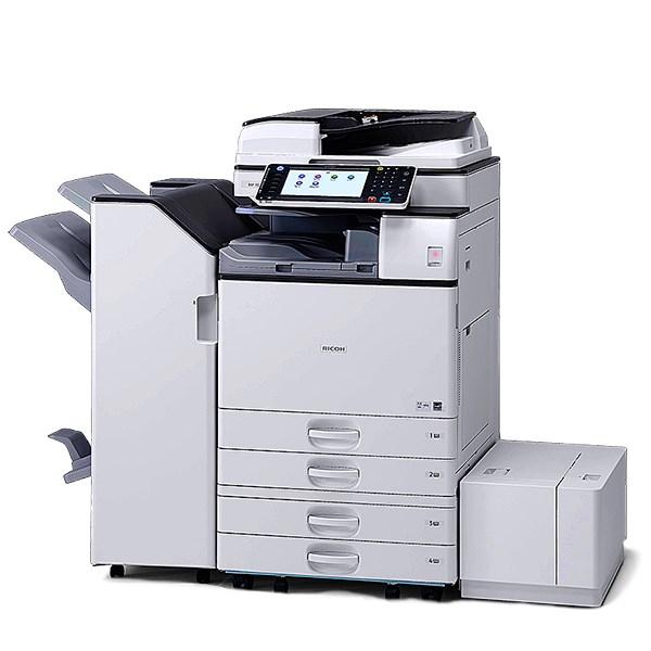 RICOH MP 4054ASP (Copy)