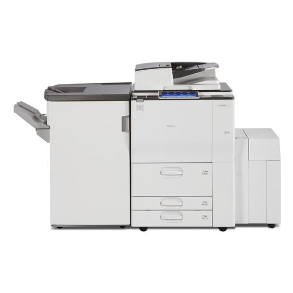 RICOH MP 6503SP (Copy)