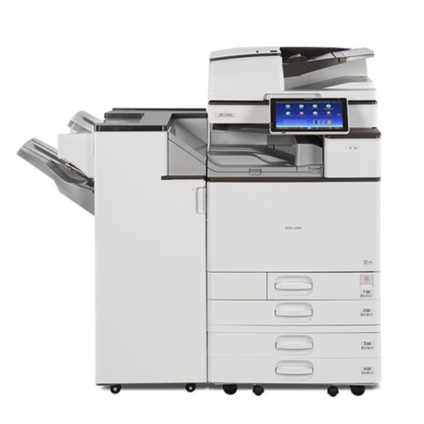 RICOH MP C3004(A)SP (Copy)