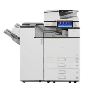 RICOH MP C3504(A)SP (Copy)