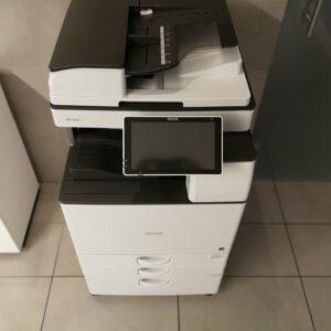 Ricoh MPC 4504(A)SP