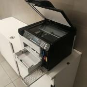 Ricoh SG 3100 SNW