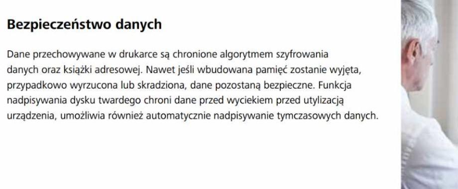 Ricoh MPCW 2201