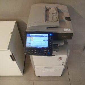 sp 5200SP