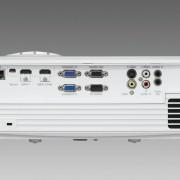 PJ WX 5770