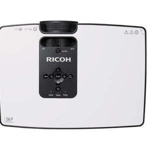 Ricoh PJ X5461 projektor