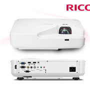 Ricoh WXL4540