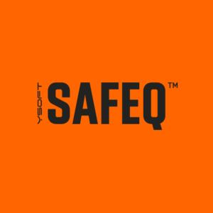 SAFEQ 6