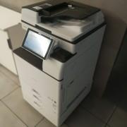 Ricoh IMC3000