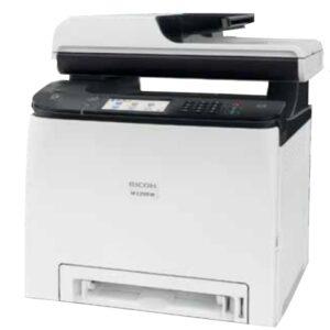 drukarka M C250FWB