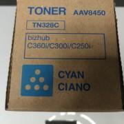 AAV8450