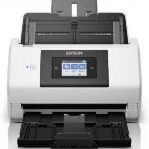 ds-780n-epson