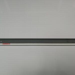 AD04-2059