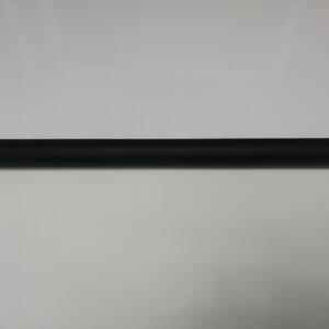 AE02-0150