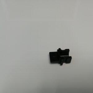 AE031035