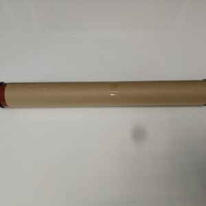 AE01-0079