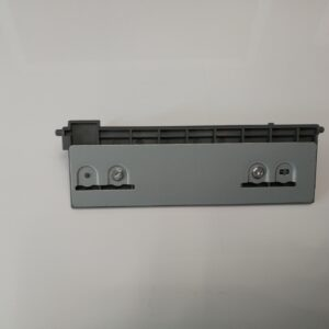 D1357510