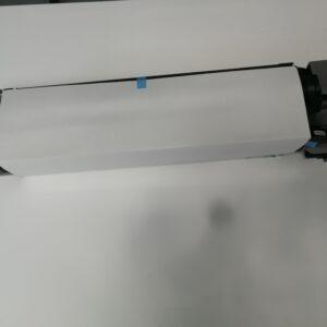 D0BK-2203
