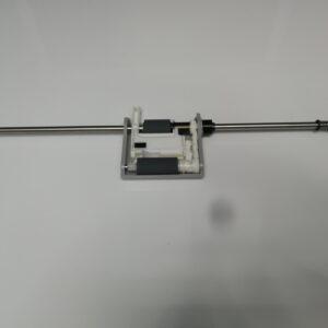 D3B6-1500