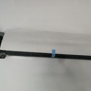 D0BK-2200