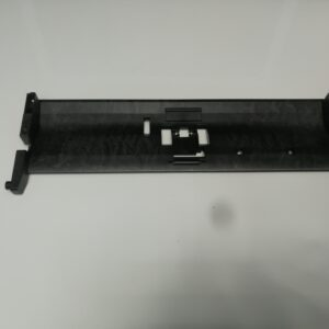 D3B6-2009