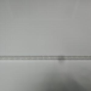 D014 6268