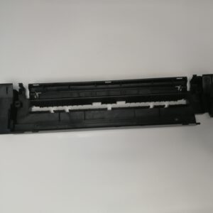 D120 4032