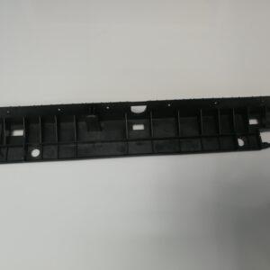 D202-4215