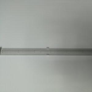 D352-2555