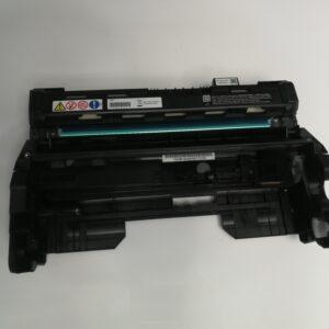 EDP407324