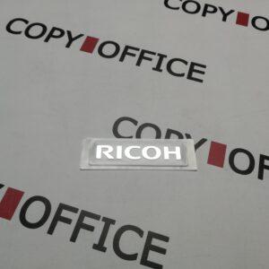 Ricoh AA001564